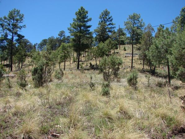 null bed null bath Vacant Land at 115 Ranier Rd Ruidoso, NM, 88345 is for sale at 22k - 1 of 4