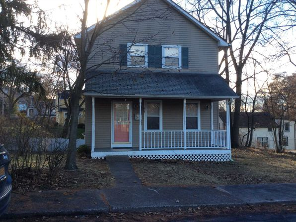 3 bed 1 bath Single Family at 61 FALCONER ST BEACON, NY, 12508 is for sale at 290k - 1 of 11
