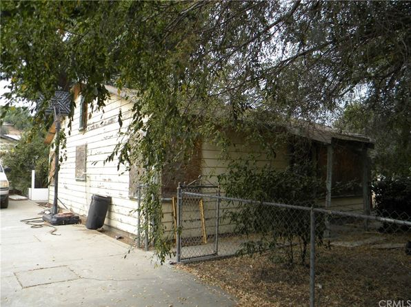 2 bed 1 bath Single Family at 2250 W 1st Ave San Bernardino, CA, 92407 is for sale at 170k - 1 of 31