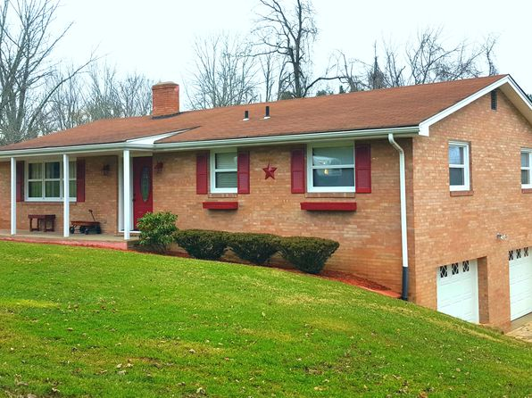 3 bed 2 bath Single Family at 68 Everett Way Steubenville, OH, 43952 is for sale at 125k - 1 of 38
