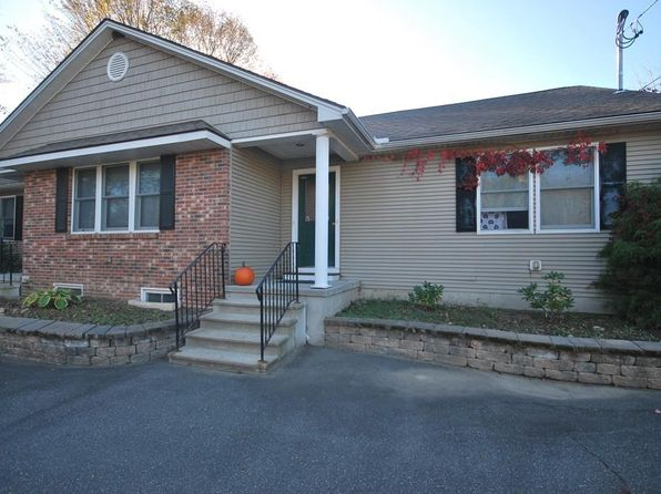 1 bed 1 bath Condo at 27 W Farms Rd Northampton, MA, 01062 is for sale at 165k - 1 of 9
