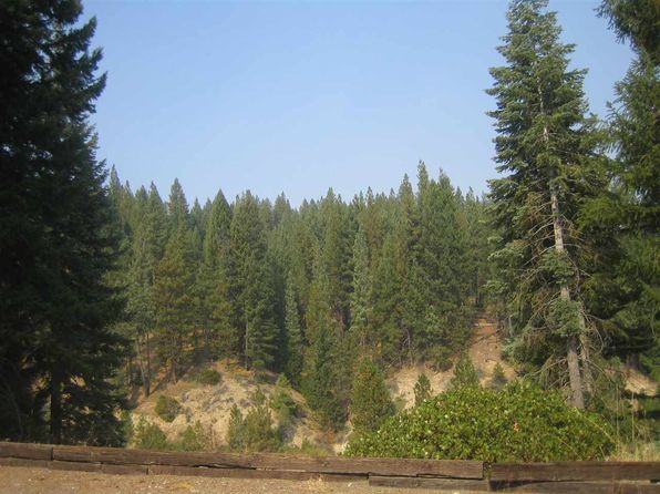 null bed null bath Vacant Land at 500 Poplar Valley Rd Blairsden, CA, 96103 is for sale at 495k - 1 of 6