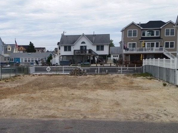 null bed null bath Vacant Land at 81 Sylvia Ln Manahawkin, NJ, 08050 is for sale at 248k - 1 of 8