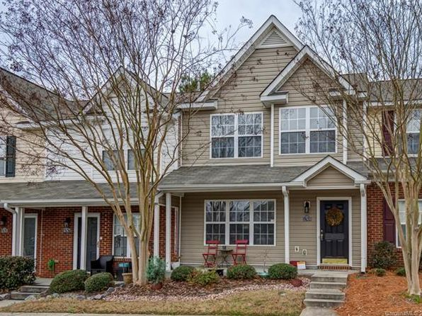 3 bed 3 bath Townhouse at 1749 Hidden Creek Dr Rock Hill, SC, 29732 is for sale at 135k - 1 of 25