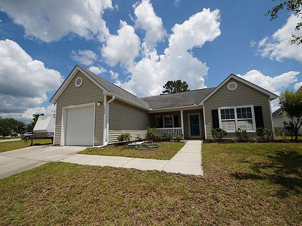 3 bed 2 bath Single Family at 5058 Thornton Dr Summerville, SC, 29485 is for sale at 183k - 1 of 28