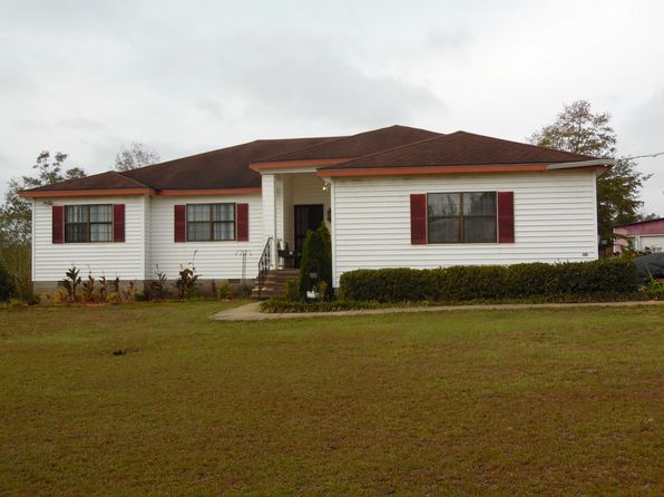 3 bed 2 bath Single Family at US Highway 431 S Headland, AL, 36345 is for sale at 300k - 1 of 49