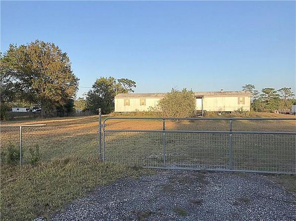 3 bed 2 bath Mobile / Manufactured at 3551 Kaiser Ave Saint Cloud, FL, 34772 is for sale at 155k - 1 of 4
