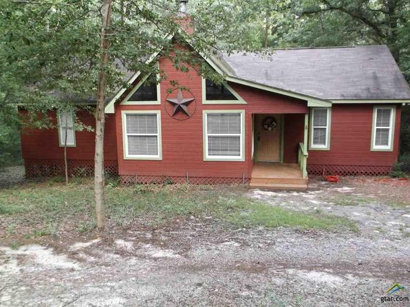 3 bed 2 bath Single Family at 261 Lamplight Path Holly Lake Ranch, TX, 75765 is for sale at 119k - 1 of 17