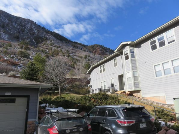 2 bed 2 bath Condo at 2701 Midland Ave Glenwood Springs, CO, 81601 is for sale at 239k - 1 of 7