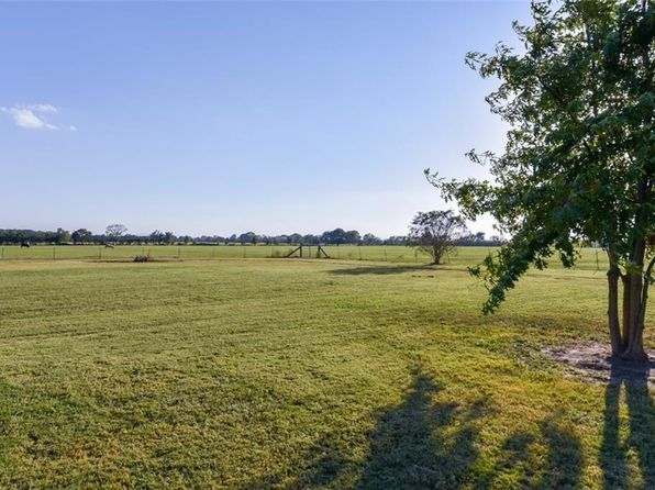 null bed null bath Vacant Land at  Tbd E 1130 Rd Muldrow, OK, 74948 is for sale at 315k - 1 of 2