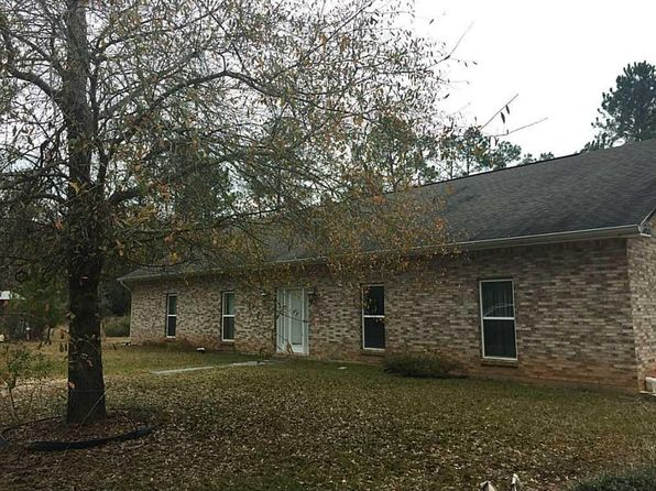 3 bed 3 bath Single Family at 1240 Firetower Kiln, MS, 39556 is for sale at 270k - 1 of 23