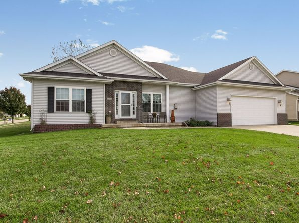 5 bed 3 bath Single Family at 975 Wolf Ridge Rd Hiawatha, IA, 52233 is for sale at 270k - 1 of 30