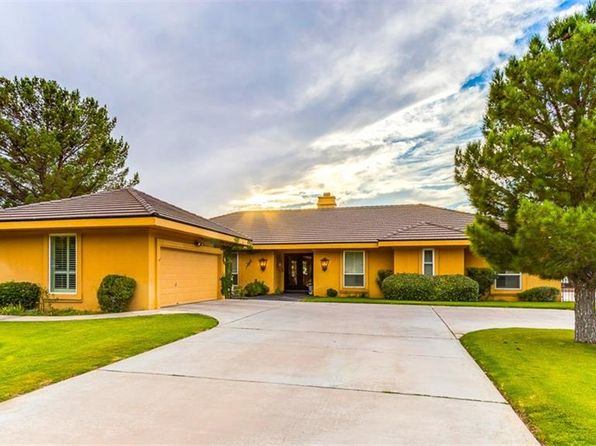 4 bed 4 bath Single Family at 5825 VIA CUESTA DR EL PASO, TX, 79912 is for sale at 490k - 1 of 45