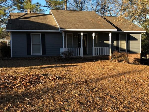 3 bed 2 bath Single Family at 2402 13th St Phenix City, AL, 36867 is for sale at 83k - 1 of 10