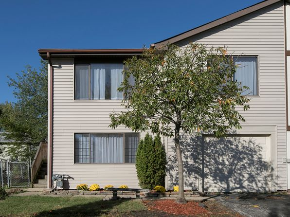 3 bed 2 bath Condo at 3932 Port Dr Hanover Park, IL, 60133 is for sale at 199k - 1 of 24