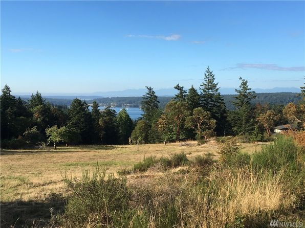 null bed null bath Vacant Land at 0 Stonecrop Rd Orcas Island, WA, 98280 is for sale at 395k - 1 of 24