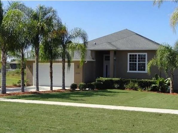 4 bed 3 bath Single Family at 13308 Casa Verde Cir Astatula, FL, 34705 is for sale at 300k - 1 of 25