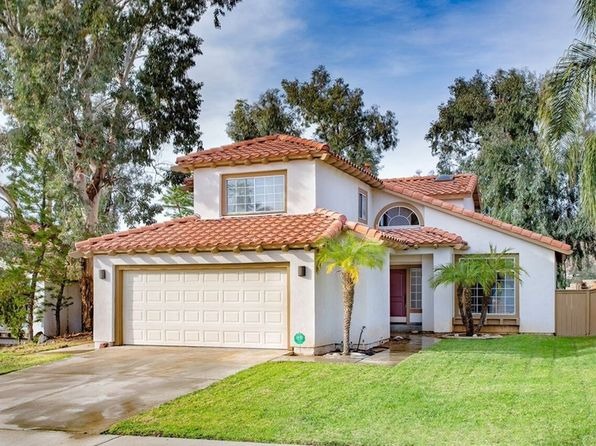 4 bed 3 bath Single Family at 23876 Blue Ridge Pl Moreno Valley, CA, 92557 is for sale at 380k - 1 of 40