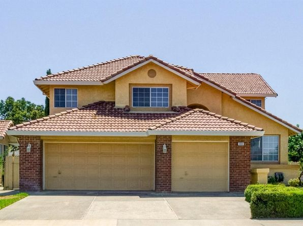 5 bed 3 bath Single Family at 1031 Keiko St Los Banos, CA, 93635 is for sale at 410k - 1 of 31