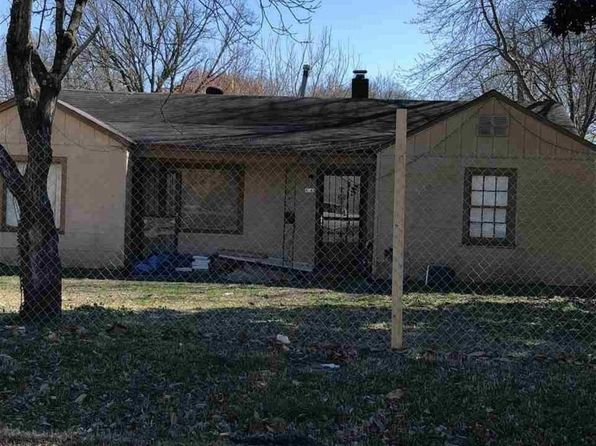 3 bed 1 bath Single Family at 4149 CHELSEA AVENUE EXT MEMPHIS, TN, 38108 is for sale at 45k - google static map