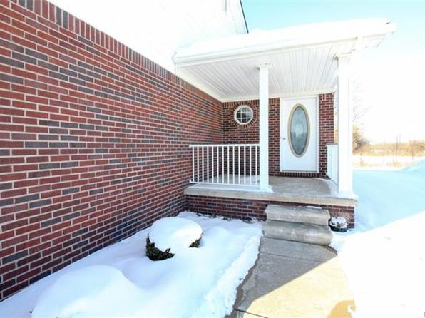 2 bed 3 bath Condo at 541 Victoria Ln Bruce Twp, MI, 48065 is for sale at 176k - 1 of 19