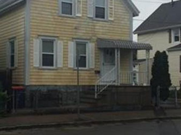 3 bed 1 bath Single Family at 23 Cottage St New Bedford, MA, 02740 is for sale at 139k - 1 of 9