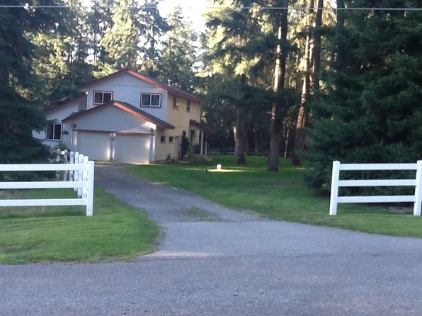 3 bed 3 bath Single Family at 23815 E Strong Ave Newman Lake, WA, 99025 is for sale at 360k - 1 of 25