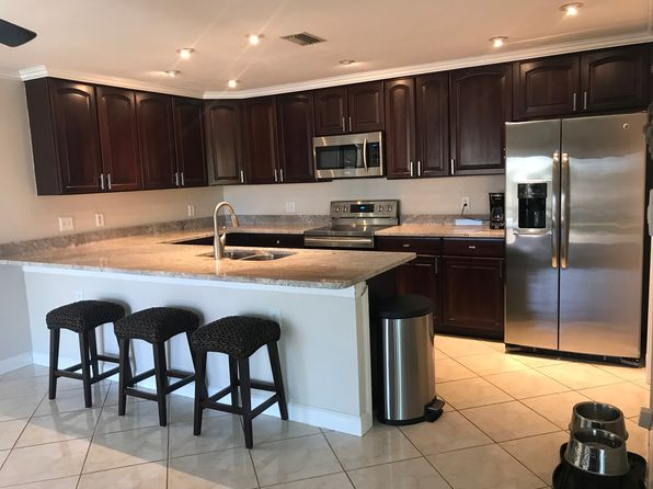 4 bed 3 bath Single Family at 1831 SE 26TH TER CAPE CORAL, FL, 33904 is for sale at 480k - 1 of 15