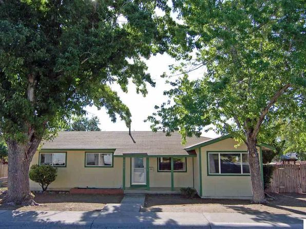 3 bed 2 bath Single Family at 3590 Downey Ave Reno, NV, 89503 is for sale at 280k - 1 of 18