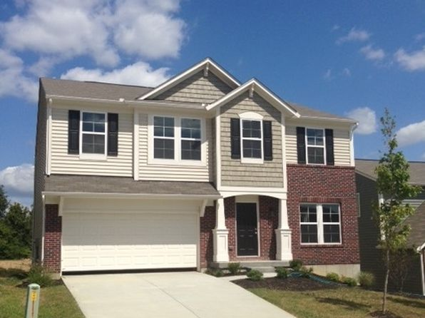 4 bed 3 bath Single Family at 6212 Obyrne Ln Union, KY, 41091 is for sale at 265k - 1 of 29