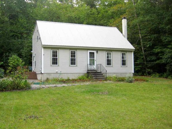 4 bed 2 bath Single Family at 6 Manorview Dr Raymond, NH, 03077 is for sale at 260k - 1 of 20