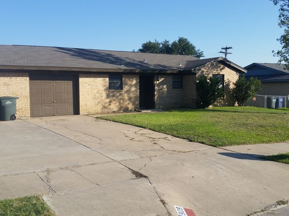 3 bed 2 bath Single Family at 909 N 19th St Copperas Cove, TX, 76522 is for sale at 73k - 1 of 18