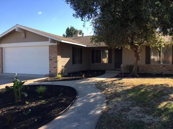 3 bed 2 bath Single Family at 912 Larsen Ln Modesto, CA, 95351 is for sale at 255k - 1 of 19