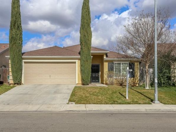 4 bed 2 bath Single Family at 2074 W Chesler St Merced, CA, 95348 is for sale at 230k - 1 of 25