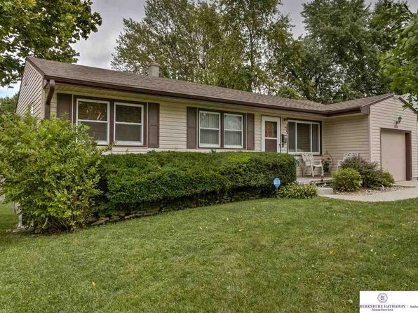 2 bed 1 bath Single Family at 5325 N 49th St Omaha, NE, 68104 is for sale at 125k - 1 of 25