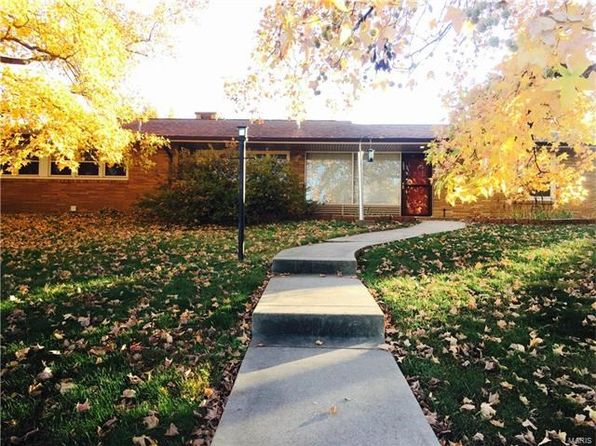 4 bed 2 bath Single Family at 928 Parkview Dr Festus, MO, 63028 is for sale at 175k - 1 of 58