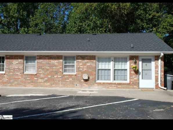 2 bed 1 bath Condo at 13 Balfer Ct Greenville, SC, 29615 is for sale at 80k - 1 of 17