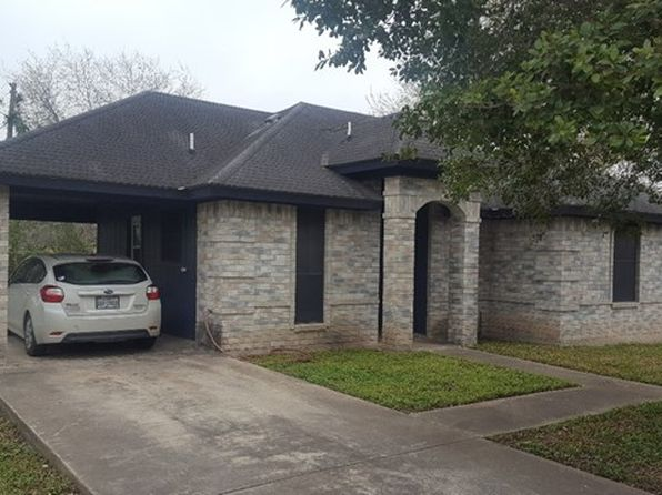3 bed 2 bath Single Family at 904 W Hackberry Ave Alamo, TX, 78516 is for sale at 70k - 1 of 14