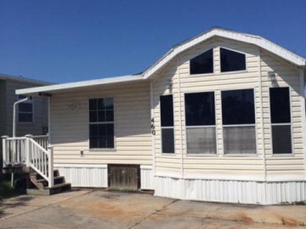 2 bed 1 bath Single Family at 460 Clam Cir Port Isabel, TX, 78578 is for sale at 110k - 1 of 16