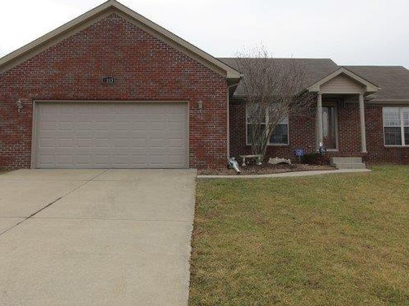 3 bed 2 bath Single Family at 1113 Lookout Ln Lawrenceburg, KY, 40342 is for sale at 162k - 1 of 28