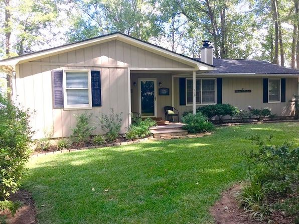 3 bed 2 bath Single Family at 118 S Cay Dr SE Milledgeville, GA, 31061 is for sale at 349k - 1 of 32