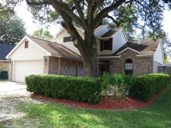 3 bed 3 bath Single Family at 402 Charidges Dr Houston, TX, 77034 is for sale at 179k - 1 of 18