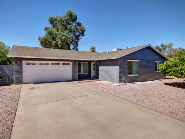 3 bed 2 bath Single Family at 1304 W El Alba Way Chandler, AZ, 85224 is for sale at 250k - 1 of 27
