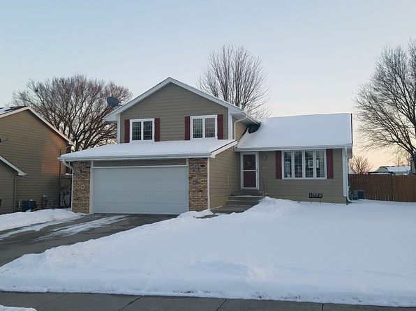 3 bed 3 bath Single Family at 5125 Orchard Dr Pleasant Hill, IA, 50327 is for sale at 199k - 1 of 19