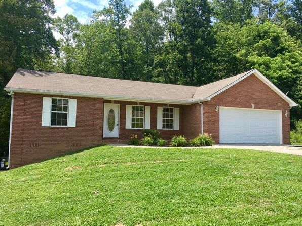 3 bed 2 bath Single Family at 227 Covenant Ln Maynardville, TN, 37807 is for sale at 135k - 1 of 14
