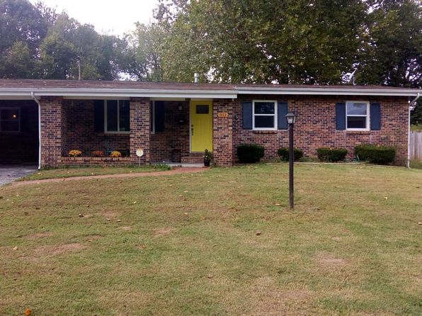 3 bed 2 bath Single Family at 511 S Laurel Ave Springfield, MO, 65802 is for sale at 75k - 1 of 8