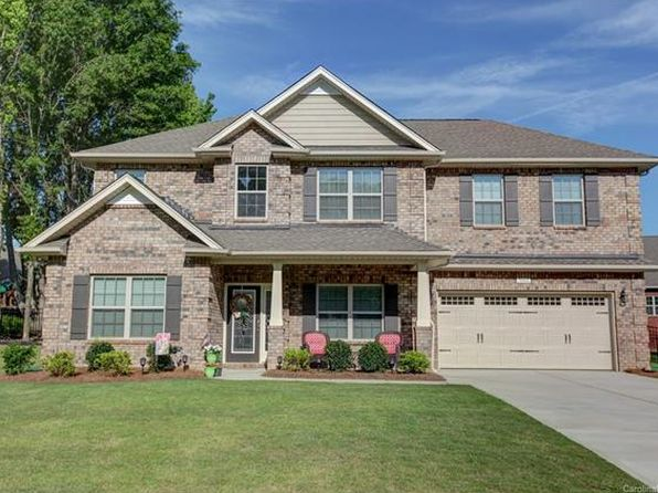 4 bed 4 bath Single Family at 5065 Timberline Ln Gastonia, NC, 28056 is for sale at 330k - 1 of 24