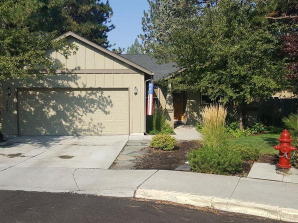 3 bed 2 bath Single Family at 19802 Grassland Ct Bend, OR, 97702 is for sale at 290k - 1 of 20