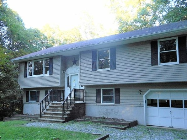 3 bed 2.5 bath Single Family at 3 New York Ave Sussex, NJ, 07461 is for sale at 80k - 1 of 22