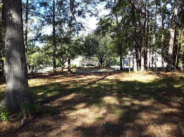 null bed null bath Vacant Land at 205 RESTON CIR BLUFFTON, SC, 29910 is for sale at 119k - 1 of 8